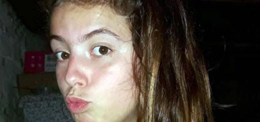 Femicidio de Navila Garay: investigan si el detenido tuvo un cómplice