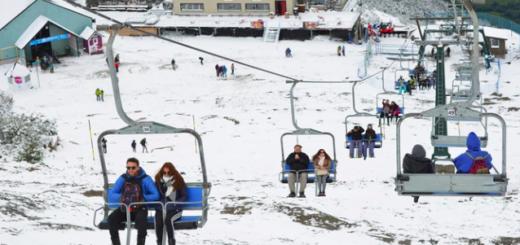 Preocupación por un brote de gastroenteritis: más de 1.400 estudiantes resultaron afectados en Bariloche