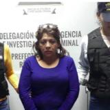 Santiago del Estero: encontraron ahorcados a una mujer y a su hijo de 14 años