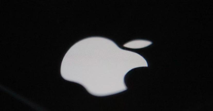 El cambio que Apple haría en la manzanita de los próximos iPhone