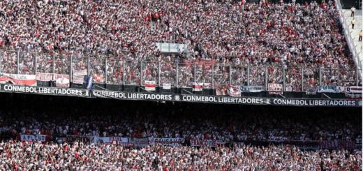 Copa Libertadores: salieron a la venta las entradas para River-Boca y los precios causaron malestar en los hinchas