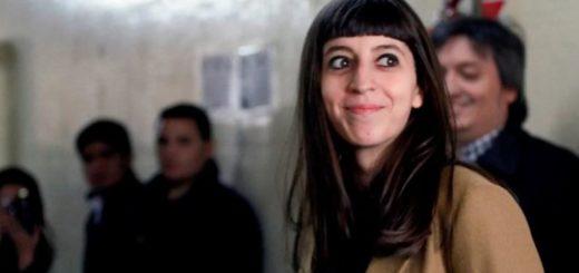La Justicia ordenó un nuevo informe sobre el estado de salud de Florencia Kirchner