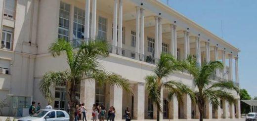 La Universidad de Córdoba acepta el uso del lenguaje inclusivo pero con excepciones