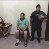 """Narcomenudeo: la Policía desbarató """"Kioscos""""en Posadas, Oberá y hubo 10 detenidos"""