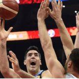 #MundialDeBásquetbol: Estados Unidos nos dio una mano y Argentina ya se clasificó a los Juegos Olímpicos de Tokio2020