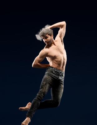 El Concurso Internacional Latinoamérica Danza se despide este domingo con una visita internacional
