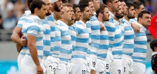 La insólita medida reglamentaria que podría favorecer a Los Pumas y perjudicar a Francia en el Mundial de Rugby