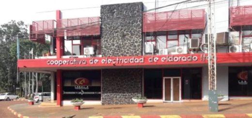 La Cooperativa Eléctrica de Eldorado publicó el cronograma electoral distrital