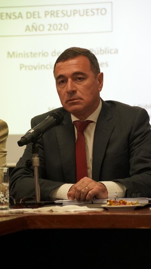 El incremento del presupuesto sanitario de Misiones para el 2020 ronda el 50 por ciento
