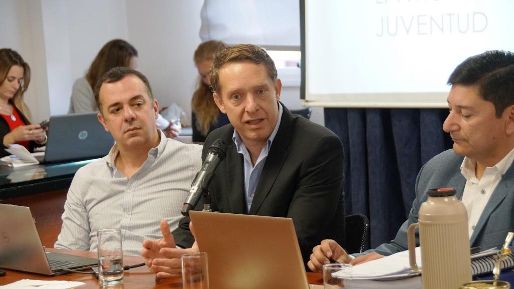 Misiones destinará 1.500 millones de pesos para Desarrollo Social en 2020