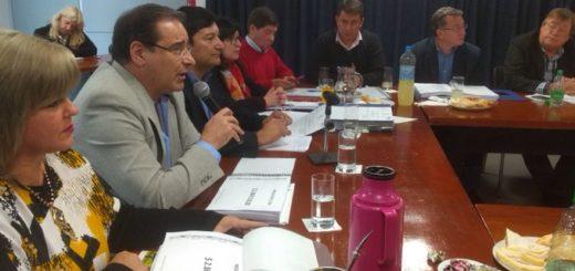 Con un incremento presupuestario de 54% el ministerio del Agro proyecta seguir supliendo programas nacionales suspendidos