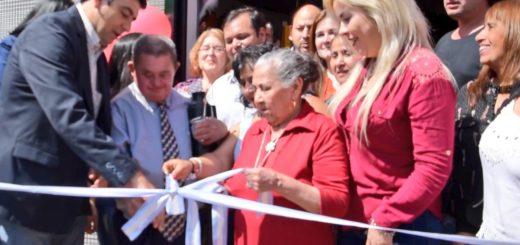 """A través del Presupuesto Participativo, la municipalidad de Posadas realizó obras para mejorar el Mercado Modelo """"La Placita"""""""