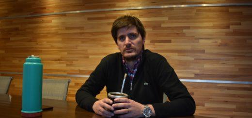 """Entrevista a Gabriel Corso, de Maringa Maderas SA: """"Una PyME que invierte para ser competitiva y exportar, necesita condiciones de previsibilidad y sustentabilidad en el largo plazo"""""""