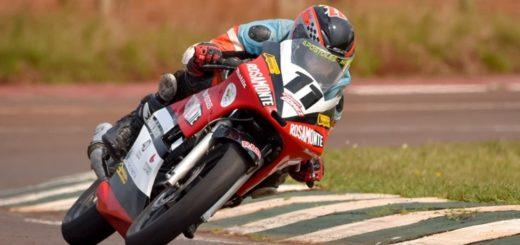 Superbike Argentino: El equipo misionero buscará podios y seguir sumando puntos importantes por los campeonatos