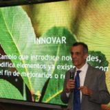 Eldorado será sede de la Jornada de Divulgación Científica de Producción de Yerba Mate