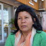 Desnutrición infantil en Salta: ya son siete los niños wichis fallecidos en un mes