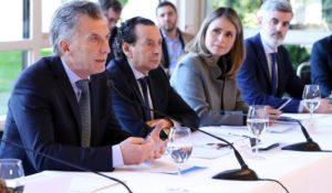 Polémica por decreto de Macri: el gobierno redujo las indemnizaciones por accidentes laborales