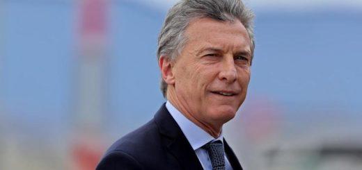 """#EnCampaña: Mauricio Macri pidió disculpas por creer que la inflación se resolvería """"más rápido"""""""