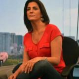Hoy se cumplen dos años del fallecimiento de Débora Pérez Volpin e inician la investigación contra los directivos y otros médicos de La Trinidad