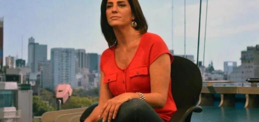 Imputaron a las autoridades del sanatorio La Trinidad en la causa por el encubrimiento del caso Débora Pérez Volpin