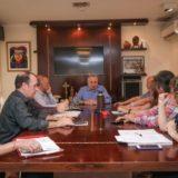 Emergencia Alimentaria en Misiones: esta semana los intendentes serán convocados por el Consejo Asesor