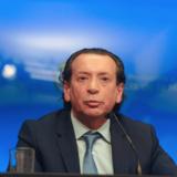 """Alberto Fernández: """"Vamos a trabajar para que todos tengan la educación que se merecen"""""""