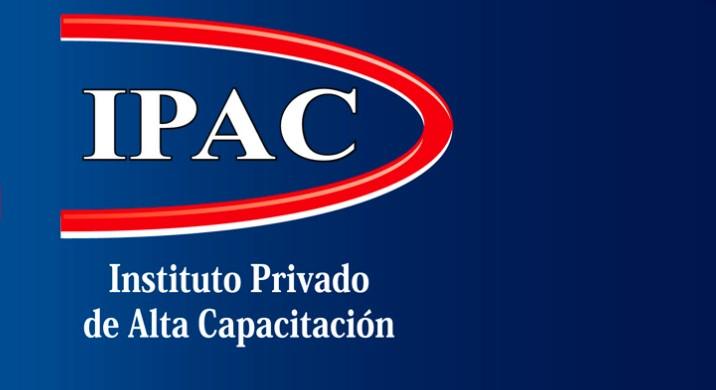 El IPAC sede Eldorado dio a conocer su oferta académica 2020