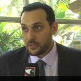 Diputados nacionales discutirán nuevamente la ley de alquileres