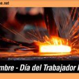 #OrgulloMisionero: metalúrgico de Misiones logró convertir plástico en Combustible