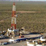 El precio del petróleo se dispara tras los ataques en Arabia Saudita
