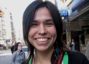 Investigan en Paraná las causas de muerte de la posadeña Violeta Vidal, antropóloga egresada de la UNaM