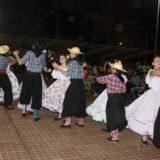 """Se realiza en la Legislatura provincial la primera Convención """"Danzas en Misiones"""""""