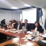 El Tribunal de Cuentas tendrá un presupuesto de unos 678 millones de pesos en 2020
