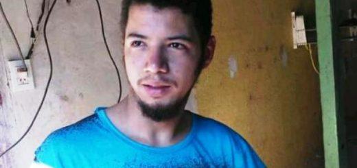 Indignación por la muerte de un joven pescador misionero en Corrientes: su familia asegura que desde la Policía le dijeron que no tenían combustible para buscarlo