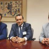 Análisis semanal: el rol cada vez más importante de Misiones en la diplomacia de Alberto