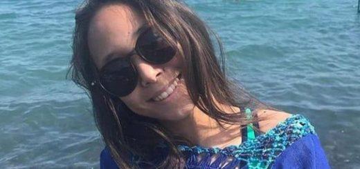 Adolescente de 14 años murió al explotar su celular mientras escuchaba música en su cama