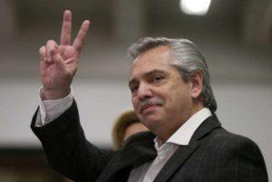Elecciones 2019: tras la convocatoria de Macri a una marcha, Alberto Fernández llamó a repetir el resultado de las PASO
