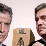 Impacto del cepo en Posadas: argentinos podrán comprar hasta diez mil dólares mensuales, extranjeros sólo mil