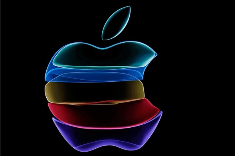 Apple presentó el iPhone 11, un nuevo Ipad y el reloj Apple Watch Series 5