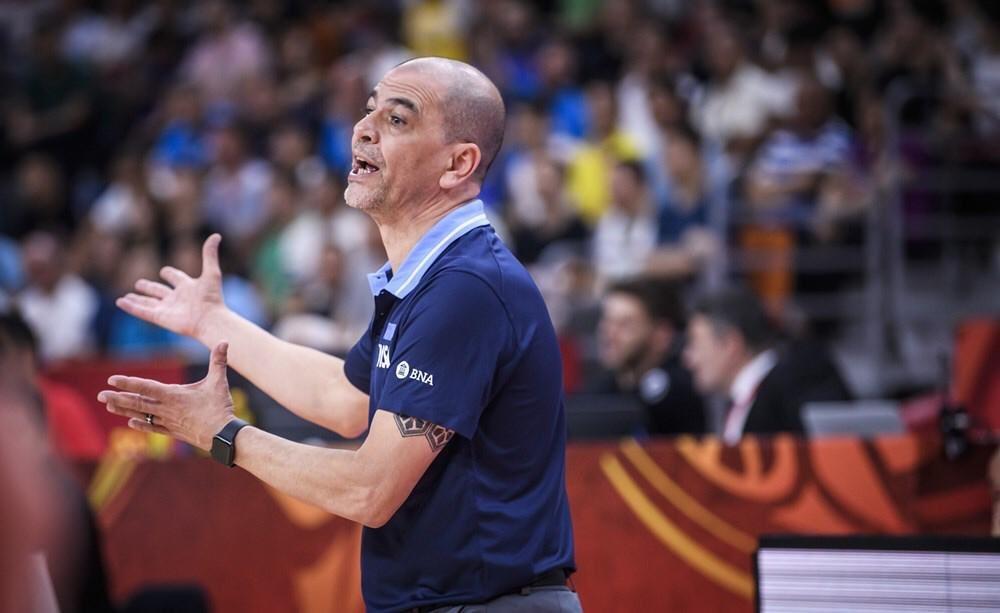 Argentina derrotó a Serbia y se metió en semifinales del mundial de Básquet en China: el posible rival puede ser Estados Unidos