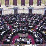 La Legislatura provincial declarará a Misiones en Emergencia Alimentaria este jueves