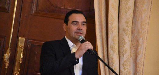 El Gobierno de Corrientes otorgó un 10% de aumento a estatales en octubre