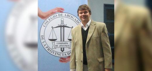 Puerto Rico: el Gobernador propuso a Balanda Gómez para ocupar la vacante que dejó el juez Héctor Acosta