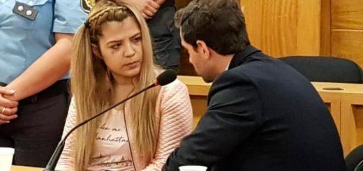Fue condenada a 13 años de prisión la mujer que le amputó los genitales a su examante