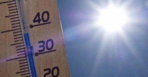 Tiempo en Misiones: 72 horas de grandes cambios en las condiciones meteorológicas