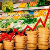 """El oficialismo define su estrategia y se apresta a """"no obstruir"""" la sanción de la ley de Emergencia Alimentaria"""