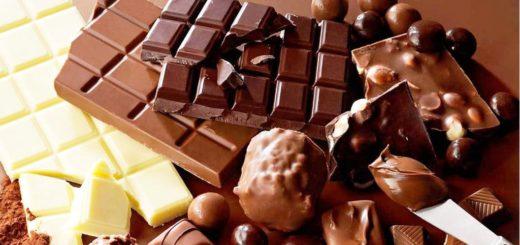 Día internacional del chocolate: ¿Aporta beneficios para la salud?