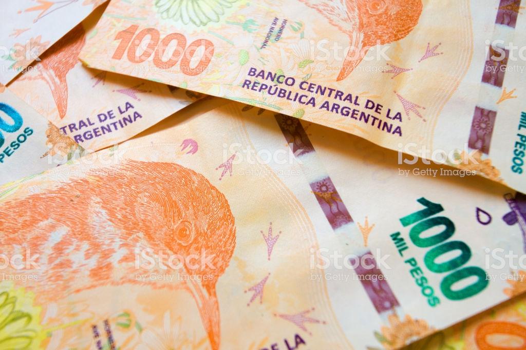 Oficializaron por Decreto el bono de $5.000: ¿quiénes, cómo y cuándo cobrarán?