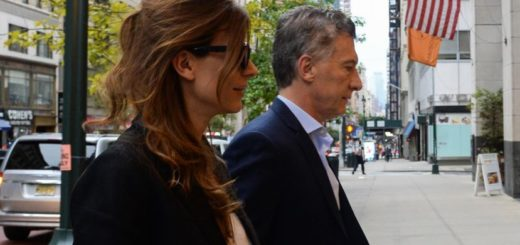 El presidente Macri viajará esta noche a Nueva York para participar de la 74° Sesión de la Asamblea General de la ONU