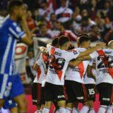 Colón recibe a Atlético Mineiro por las semifinales